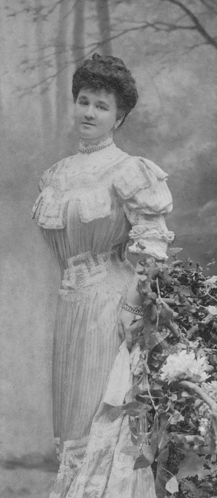 Pilar Marchesi Buhigas