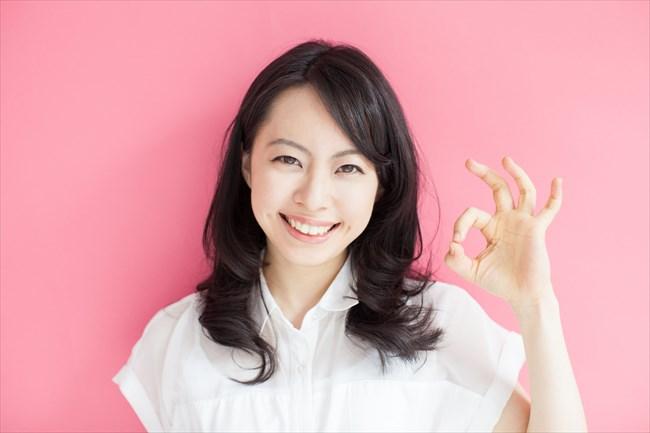 AV女優=SEX