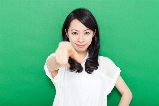 職業としてのAV女優