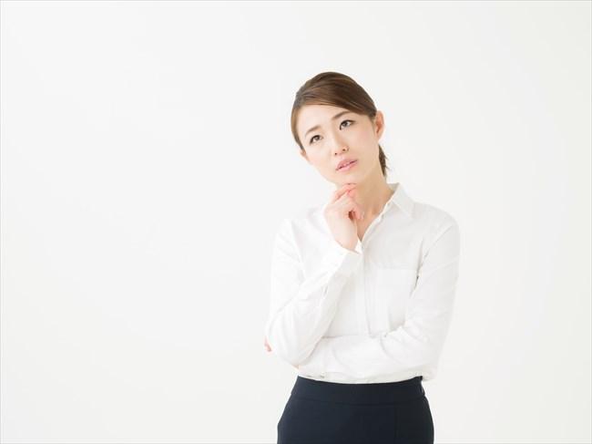 AV女優仕事