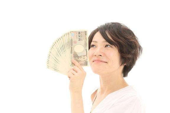 AV女優の収入