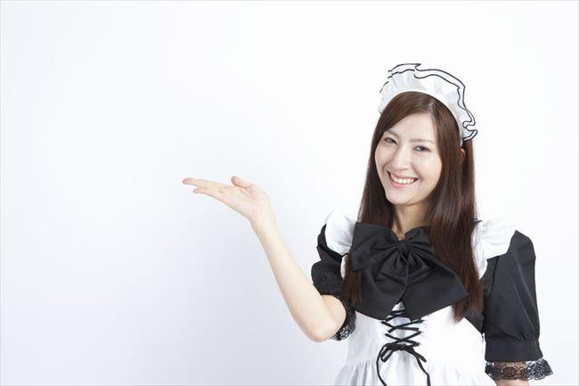2ナイAV女優