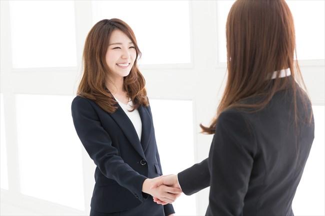 AV女優アイドル