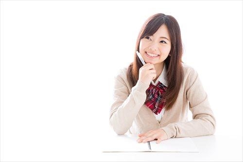 AV女優10代