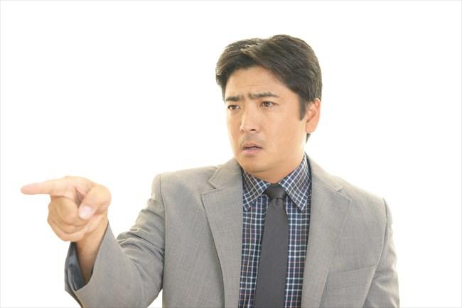 AV女優親バレ