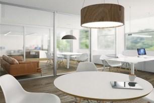 Определяне на осветеност на помещенията, съгласно нормативните изисквания