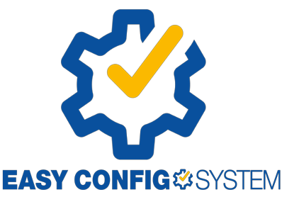 Easy Config System
