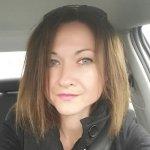 Наталья   Одинцово