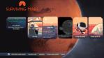 Surviving Mars - отзыв об игре