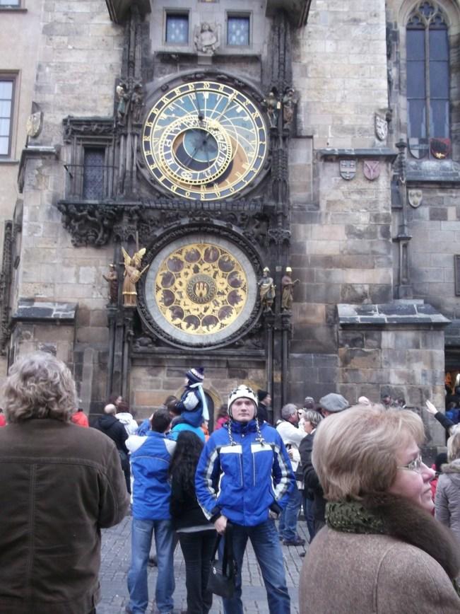 Дрезден, Германия 4