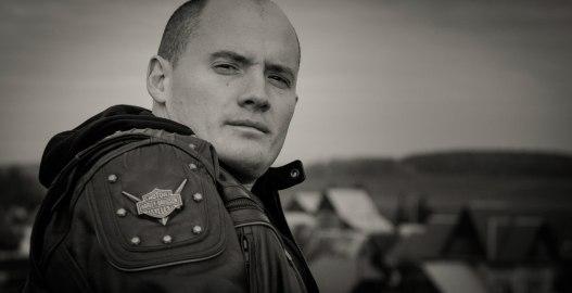 Евгений Лоскутов и мотоциклы_7