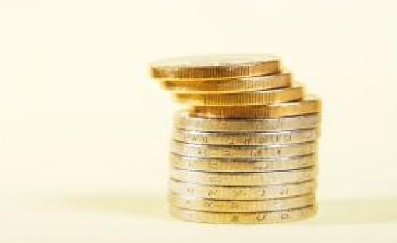 ◆1万円の仕入れ資金で最速で稼ぐ方法♪