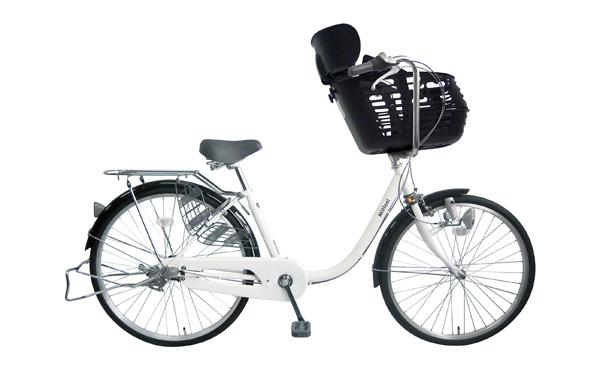 イオンバイクミルフィール