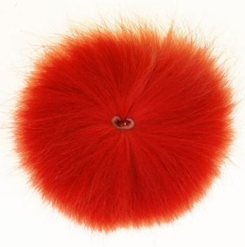 foxtail -red