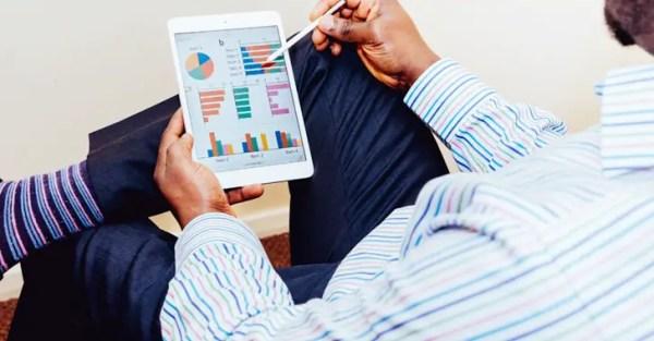 「ファクタリング」と「でんさい」の違いを資金調達する中小企業の経営者視点で比較