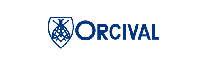 ORCIVAL1126[1]