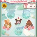 ツムツム 「ふしぎな洋菓子屋さん」1枚目を攻略!おすすめツムの紹介