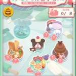 ツムツム 「ふしぎな洋菓子屋さん」13枚目を攻略!おすすめツムの紹介