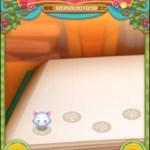 ツムツム 「ディズニー・ストーリー・ブックス」2冊目バンビを攻略!おすすめツムの紹介