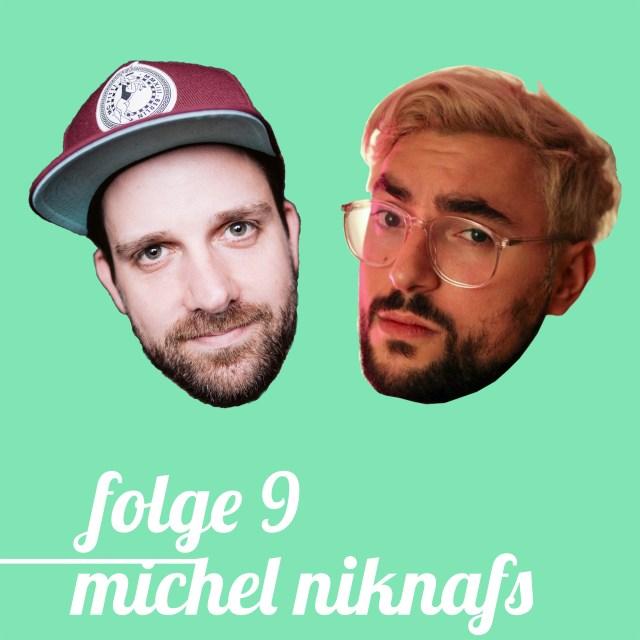 un009 - Michel Niknafs (Prince Charles)