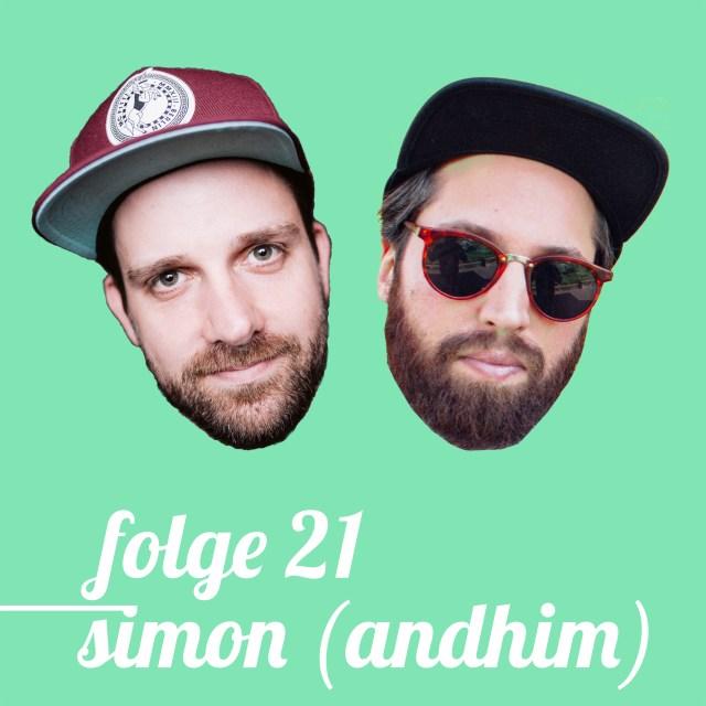 un021 - simon (andhim)