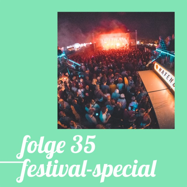 un035 festival special