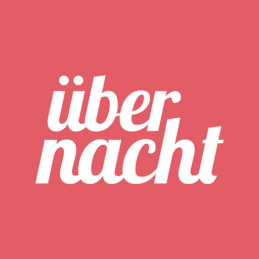 podcast_logo_wordpress_512 Ueber Nacht