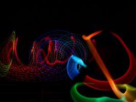 lichtmalerei03
