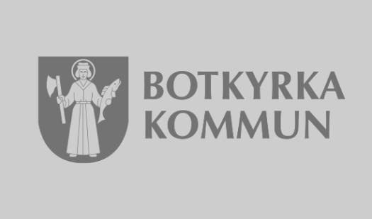 Botkyrka Kommun