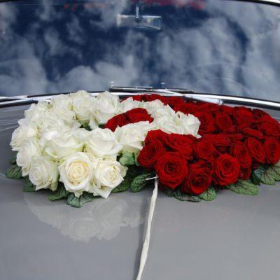 Blumen fr Ihre Hochzeit Brautstrau Blumen fr