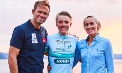 Foto: Håkon Mæland