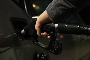 bensin diesel