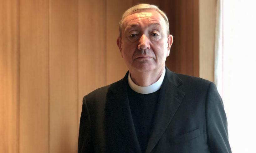 Oslo katolske bispedømme