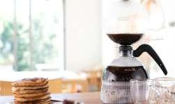bodum kaffe
