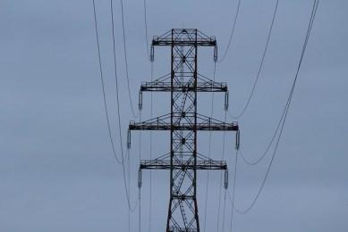 elektrisitet