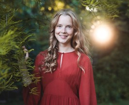 elin therese