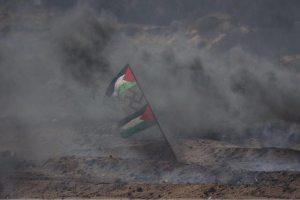 Foto: IDF
