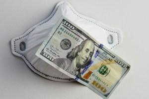 finans helse