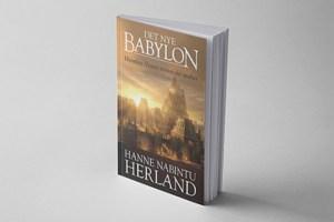 babylon herland