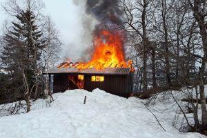 Brannvernforeningen