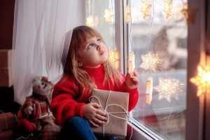 helthjem julegaver
