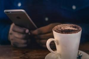 kaffe kafe