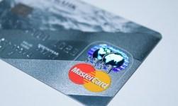 mastercard finans