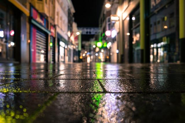 natt butikker