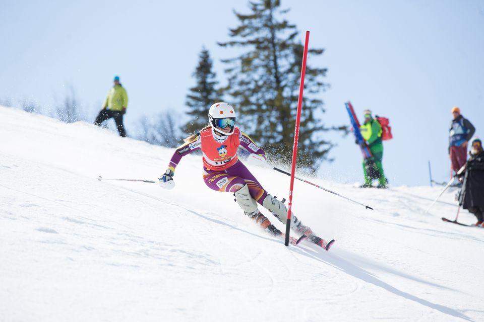 Karet Hemsedal Til Norges Beste Skisted Bodoposten No