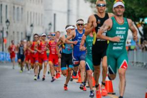 norges triatlonforbund