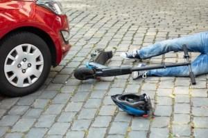 tryg forsikring