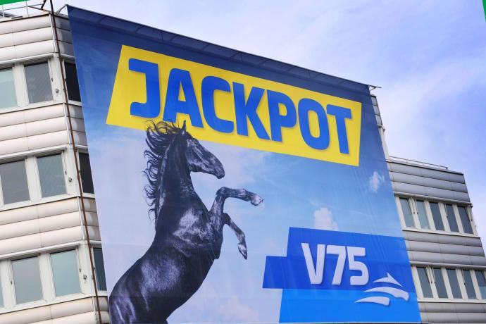 v75 jackpot
