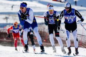 visma ski