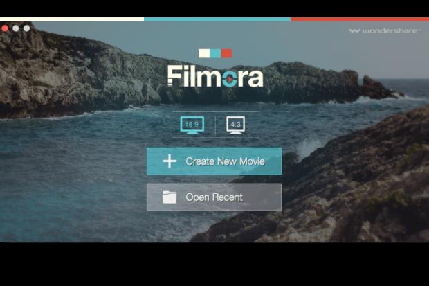 Meilleur logiciel de montage vidéo gratuit pour Windows